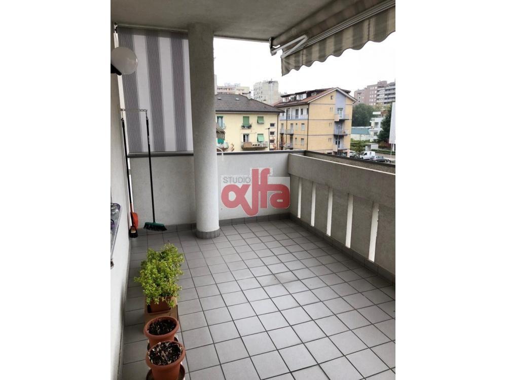 Bolzano - Bozen - Viale Druso