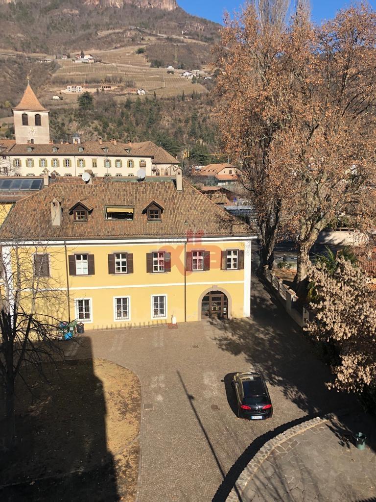 Bolzano - Bozen - Corso libertà