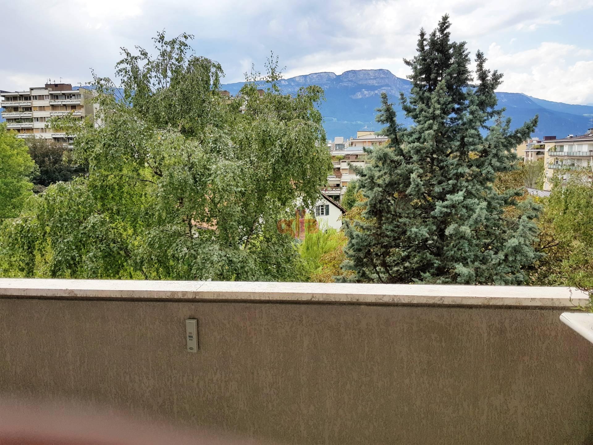 Bolzano - Bozen - Via Druso