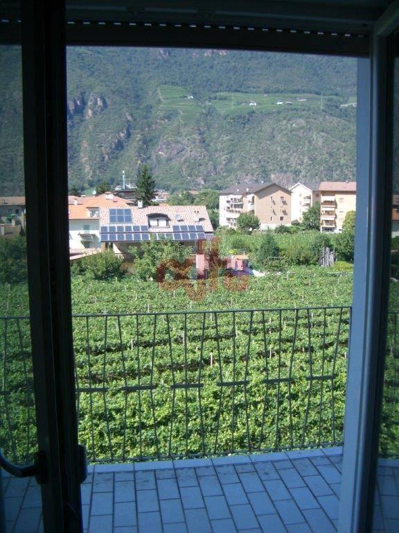 Bolzano - Bozen - Via Capri