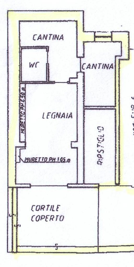 Cornaiano